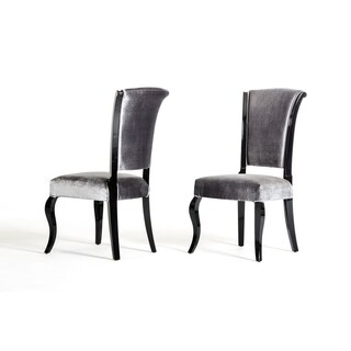 Modrest Seema Dining Chair (Set of 2)
