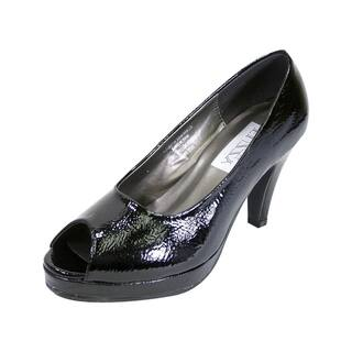 1e9bb3e6a27 Buy Size 11 Peerage Women s Heels Online at Overstock