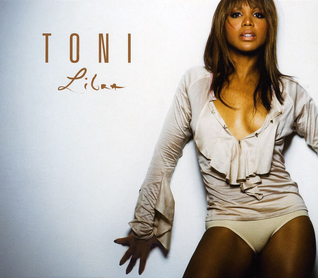 Toni Braxton Exposes Black Friday As Slave Trade Day