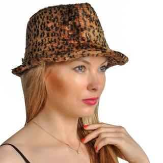 Buy Women s Hats Online at Overstock  9a2e347dcd24