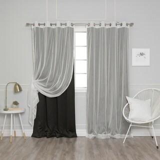 buy black, dots curtains \u0026 drapes online at overstock our bestbuy black, dots curtains \u0026 drapes online at overstock our best window treatments deals