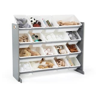 buy toy boxes and organizers kids storage toy boxes online at