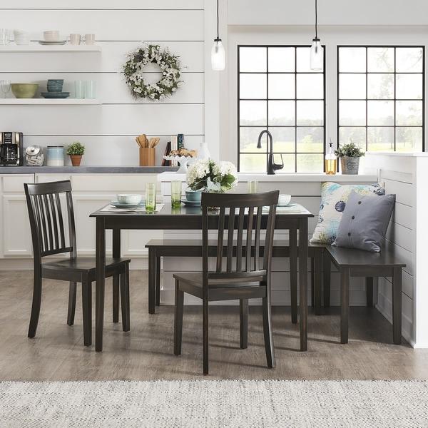 Nelson S Furniture Wilmington Online Information