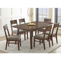 Abbywood Dining Set by Greyson Living