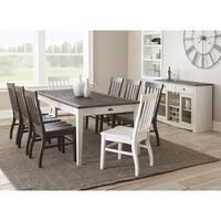 Buy 10-Piece Sets Kitchen & Dining Room Sets Online at ...