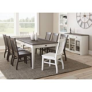 Buy 10 Piece Sets Kitchen Dining Room Sets Online At Overstock