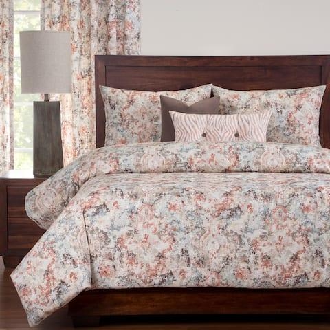 PoloGear Applaloosa Luxury Duvet Set with Comforter Insert