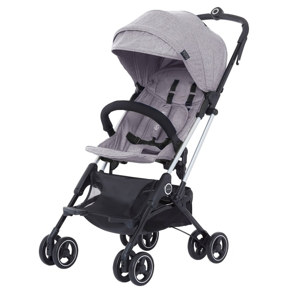 Shop Evolur Voyager Stroller - Free Shipping Today - Overstock.com on