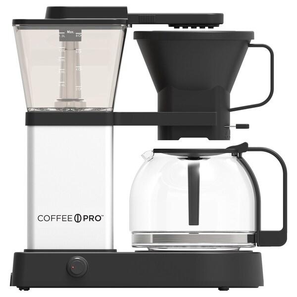 Coffee Pro CP-CB-SPC-001 Coffee Brewer Coffee Pro Specialty Unit