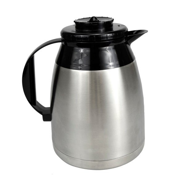 Coffee Pro CP-HV200 1.9L Thermal Carafe