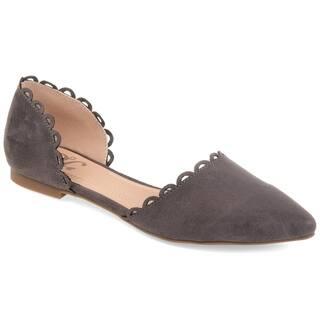 688375638c1 Buy Size 11 Women s Flats Online at Overstock