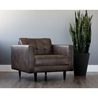 5West Donnie Armchair