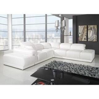 ASTON Sectional Sofa