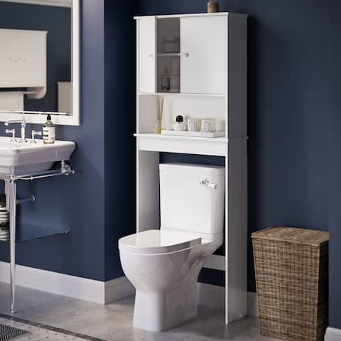 Buy Spacesaver Bathroom Cabinets Amp Storage Online At