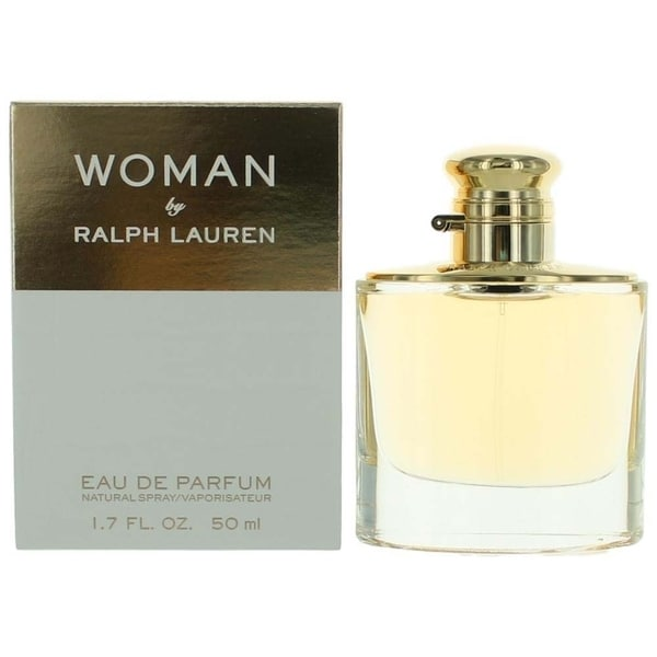 ralph lauren style perfume review