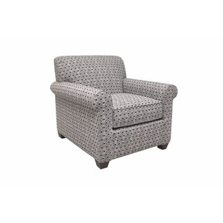Tilly Arm Chair