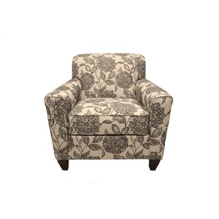 Flora Arm Chair