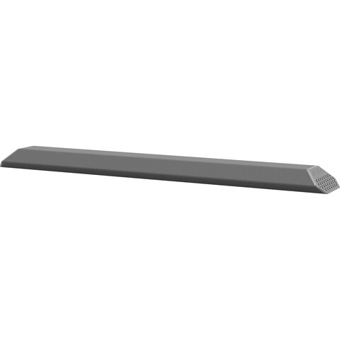 VIZIO SB362AN-F6 2.1 Sound Bar Speaker - Wireless Speaker(s) - Wall Mountable