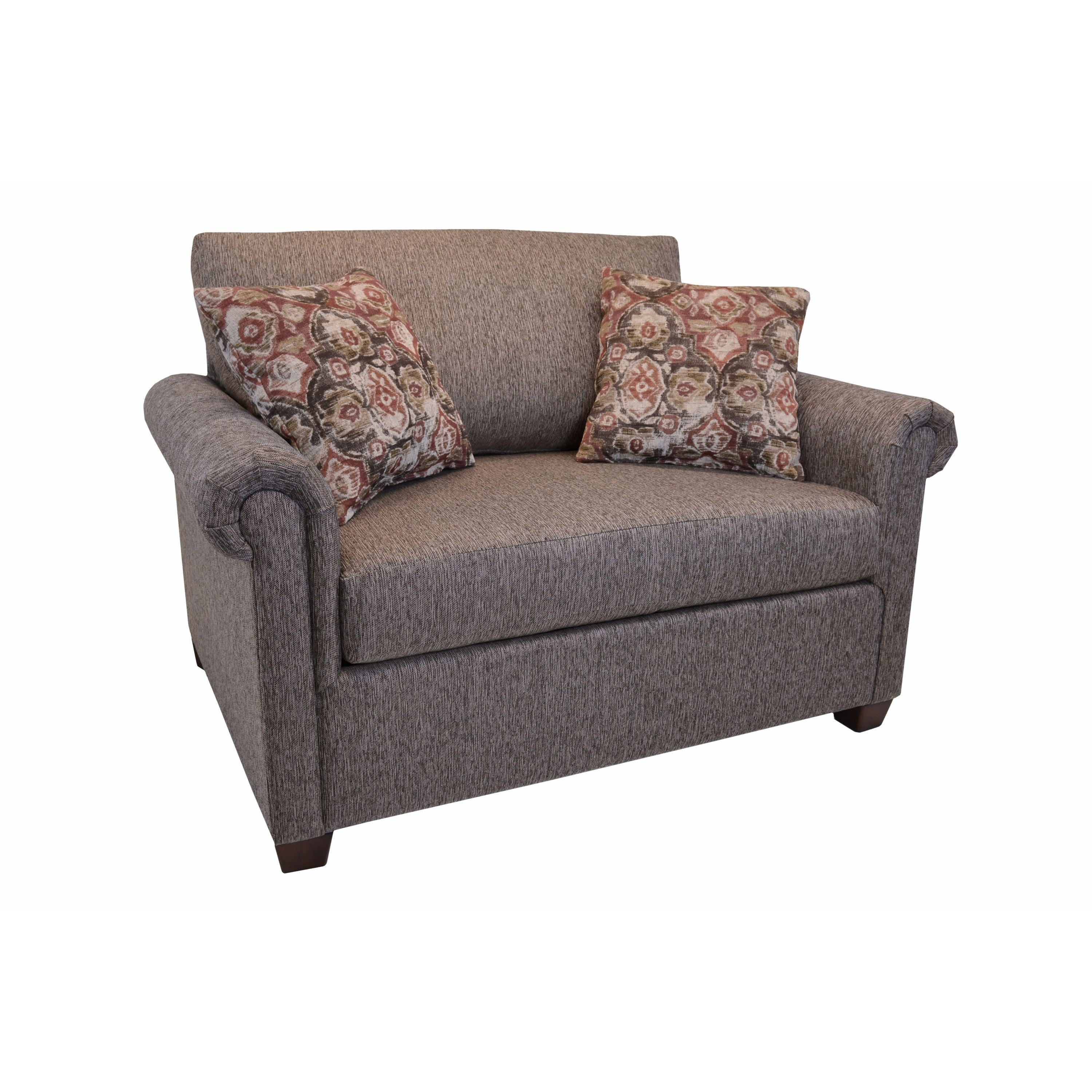 Buy sleepers online at overstock our best living room furniture deals