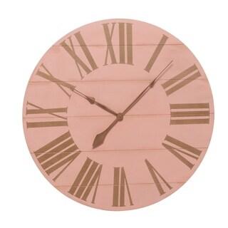 Princess Classic Vintage Clock