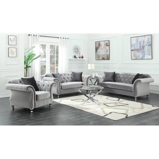 Buy Living Room Furniture Sets Online At Overstock Com
