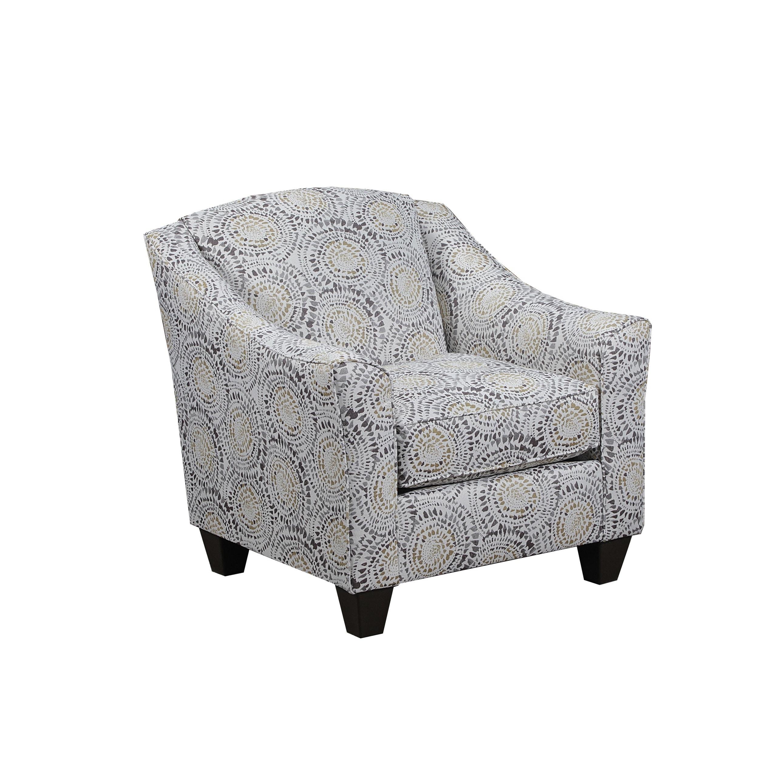 Shop Simmons Upholstery Mosaic Antique Accent Chair Overstock 21865643,Best Places To Travel In November 2020 Usa
