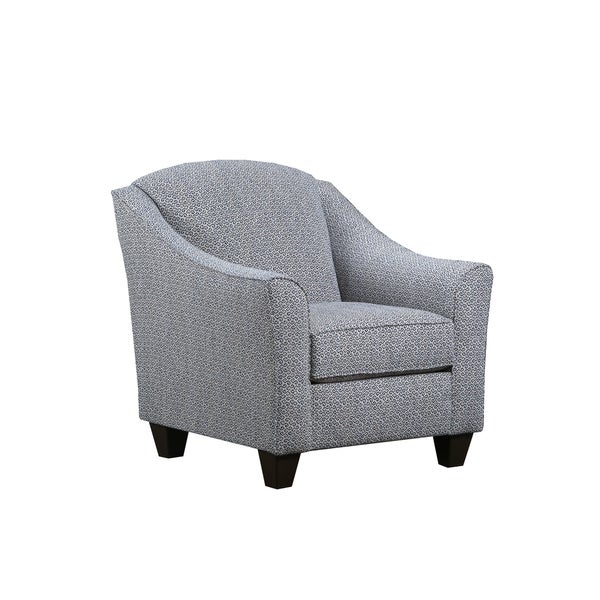 Simmons Recliner Accent Chair: Shop Simmons Upholstery Sufron Federal Accent Chair