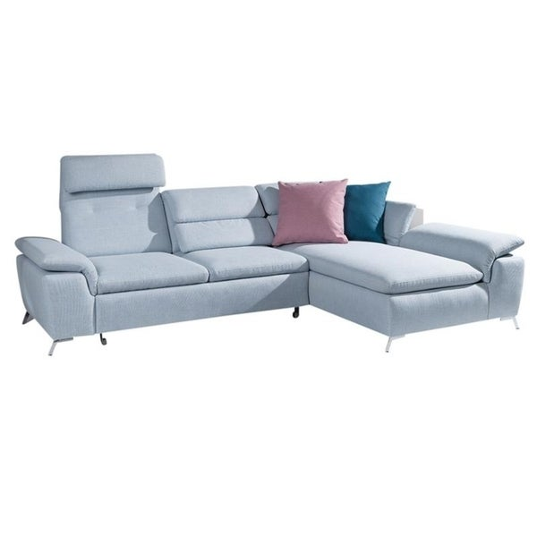 Shop LOCO Sectional Sofa - On Sale - Free Shipping Today ...