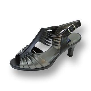 08bafd94d11e Buy Size 7.5 Women s Sandals Online at Overstock