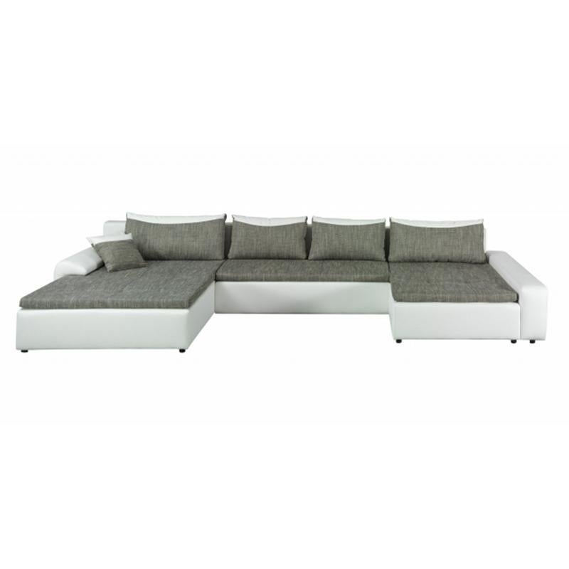 Stupendous London Maxi Sectional Sofa Ncnpc Chair Design For Home Ncnpcorg