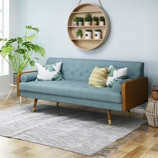 Sofa For Less Overstock
