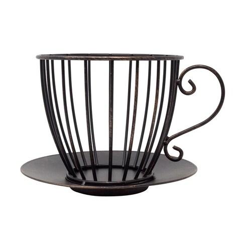 Cup of Joe Kup Keeper Coffee & Espresso Pod Holder