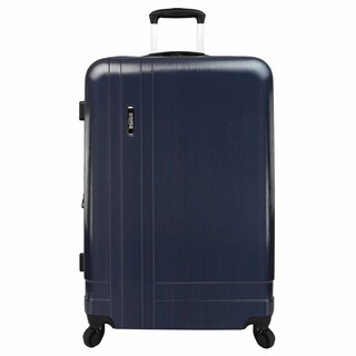 "U.S. Traveler 28"" Lightweight Expandable Hardside Spinner"
