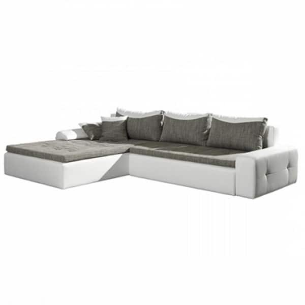 Fine London Sectional Ncnpc Chair Design For Home Ncnpcorg