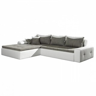 London Sectional