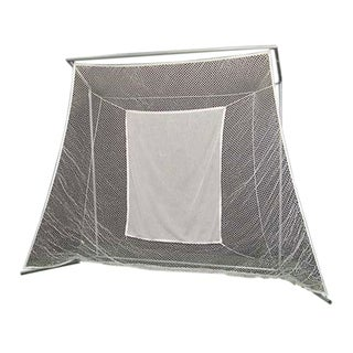 Cimarron Sports Swing Master Golf Net Only