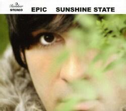Epica - Sunshine State