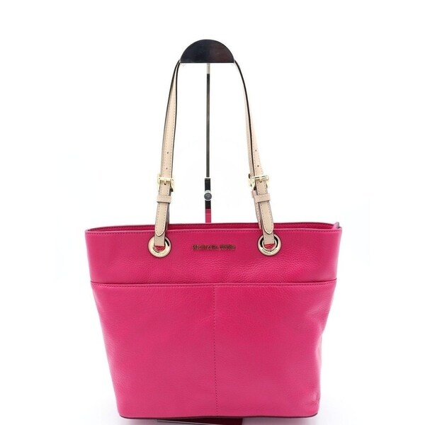 af6e3d61d651 top quality pink leather clutches michael michael kors michl michl kors  bedford clutch 8a3bc 2e34e; low price michael kors bedford top zip pocket  ultra pink ...