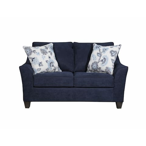 Buy Assembled Sofas Amp Couches Online At Overstock Com