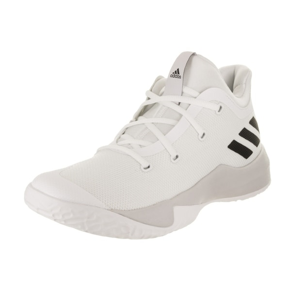 Shop Adidas Men s Rise Up 2 Basketball Shoe - Free Shipping Today ... c6e2efa4a