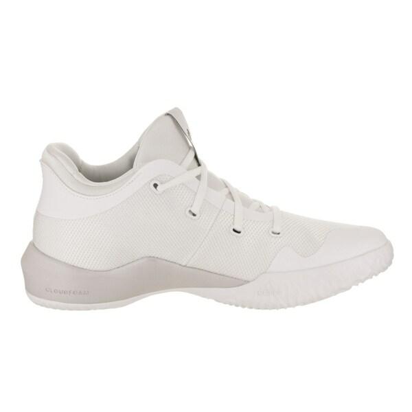 2 Basketball Shoe - Overstock - 21884166