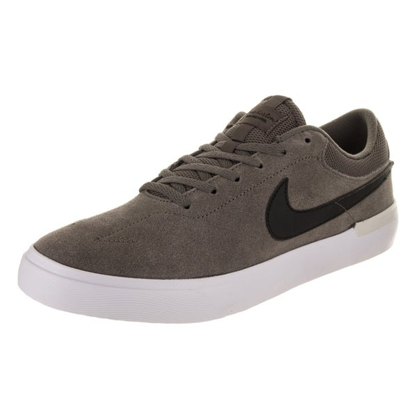 f32499894402 Shop Nike Men s SB Koston Hypervulc Skate Shoe - Free Shipping Today ...