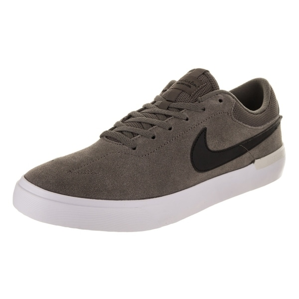 854bd732d34 Shop Nike Men s SB Koston Hypervulc Skate Shoe - Free Shipping Today ...