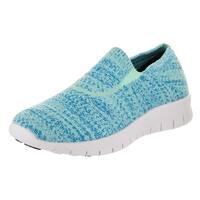 Skechers Women's Bright Idea - Good Start Casual Shoe