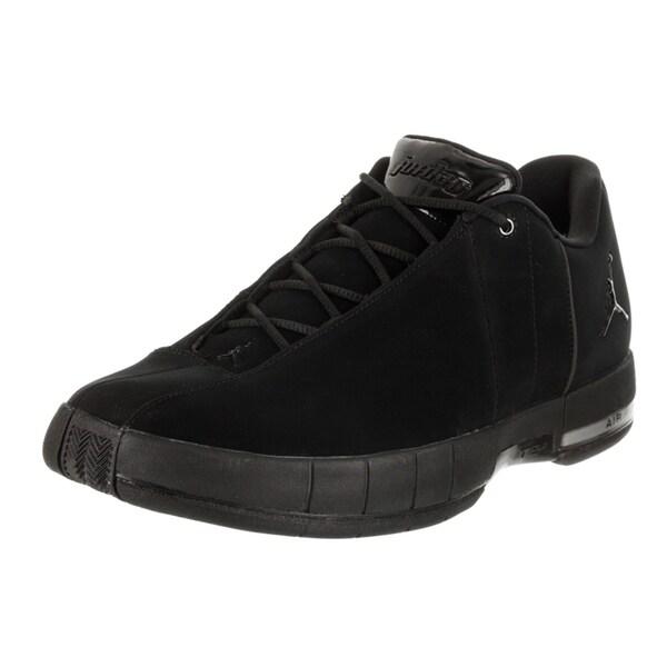 Shop Nike Jordan Men's Jordan TE 2 Low 21885032 Basketball Shoe - - 21885032 Low ce260b