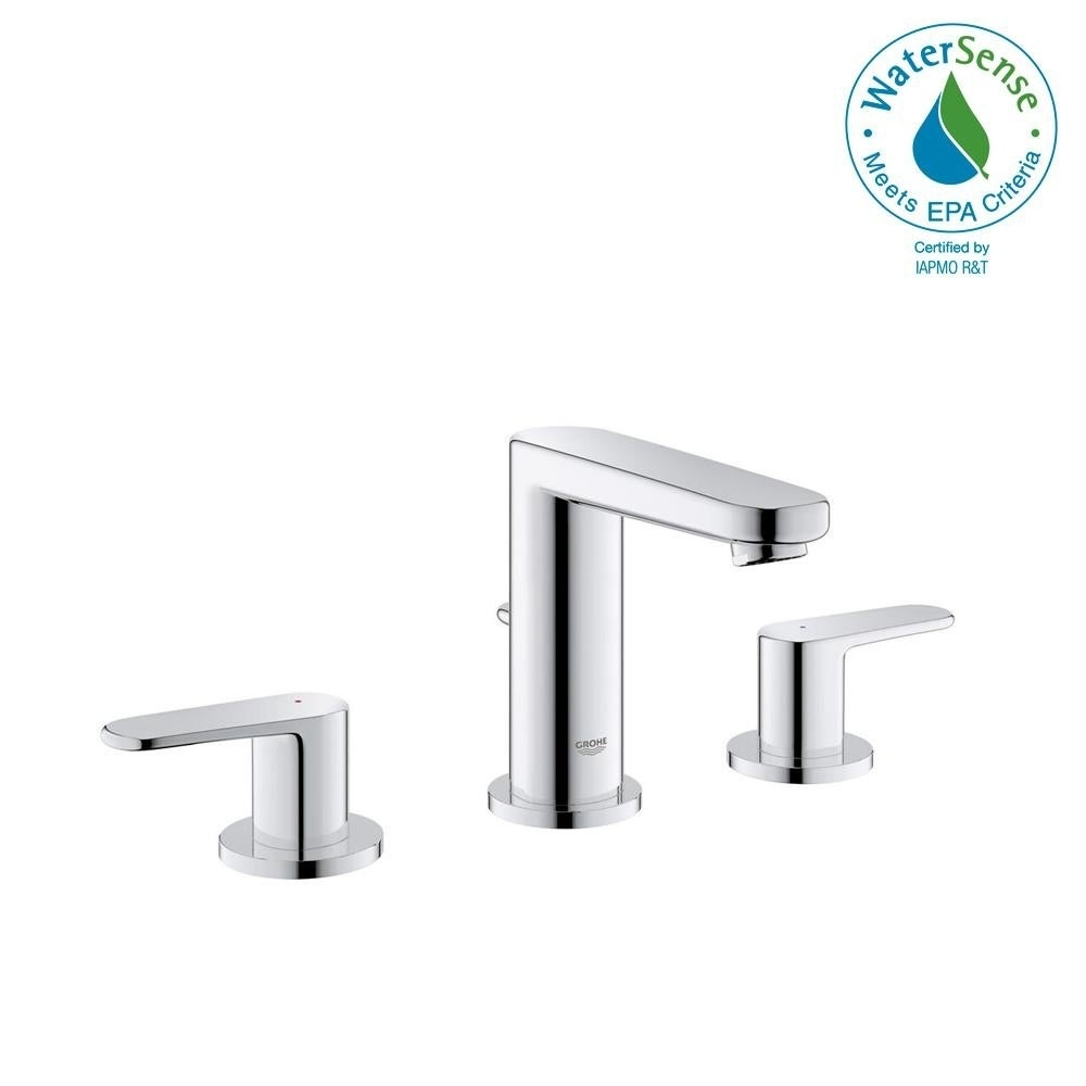 buy grohe bathroom faucets online at overstock our best faucets deals rh overstock com buy bathroom accessories online india buy bathroom fixtures online india
