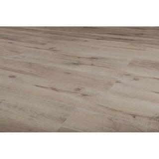 Trunk & Branch Hardwood Floors Mt. Heale Luxury Vinyl Flooring (28.21 Sq. Ft per case pack)