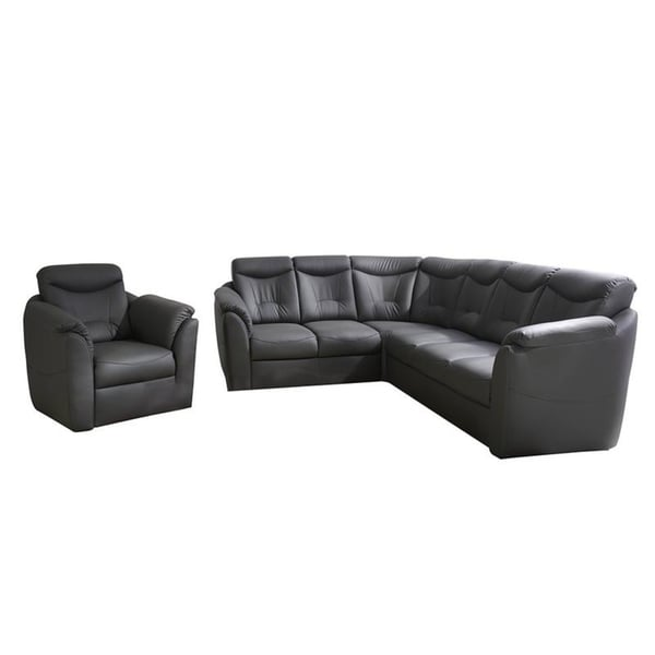 Delicieux Milano Sectional Sofa