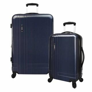 8c61c3e979 Luggage