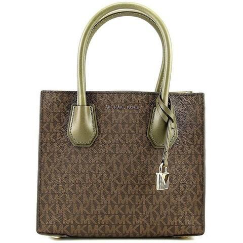 Michael Kors 30T7GM9M8V-247 Handbags Female Handbags